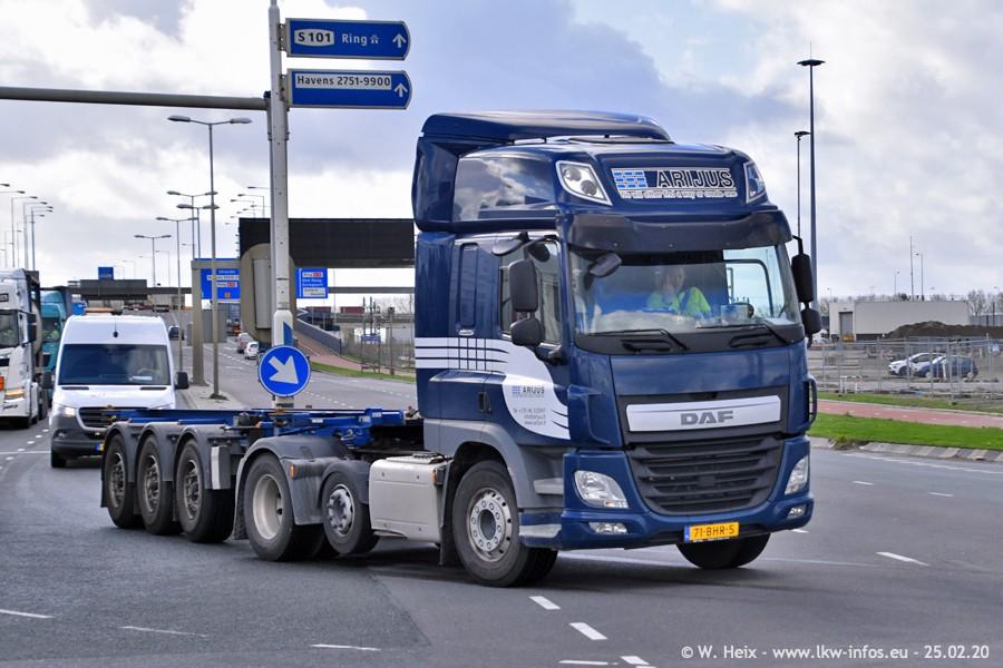 20200801-Rottredam-Containerhafen-00254.jpg
