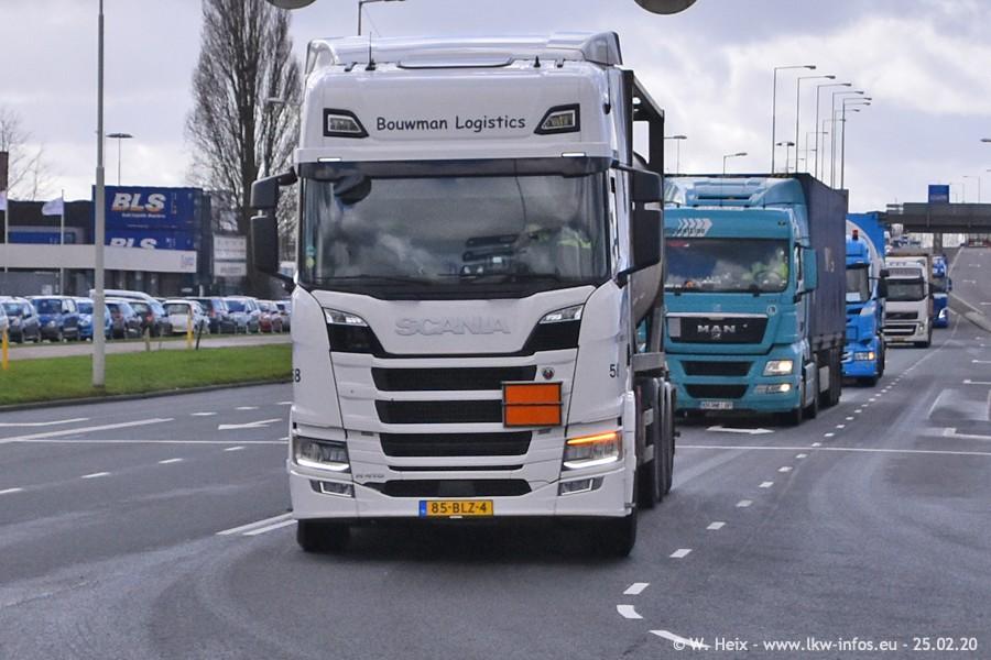 20200801-Rottredam-Containerhafen-00256.jpg