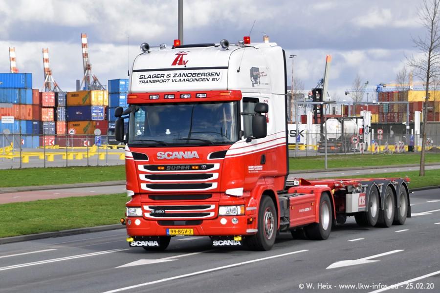 20200801-Rottredam-Containerhafen-00259.jpg