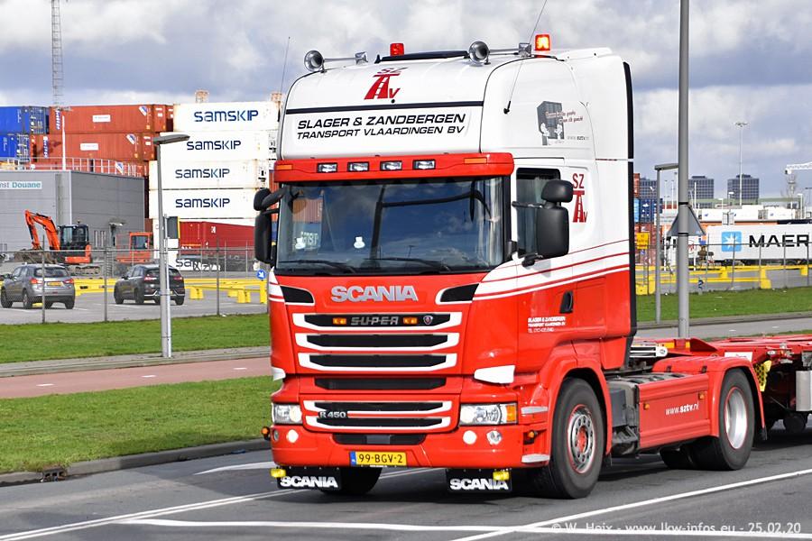 20200801-Rottredam-Containerhafen-00260.jpg