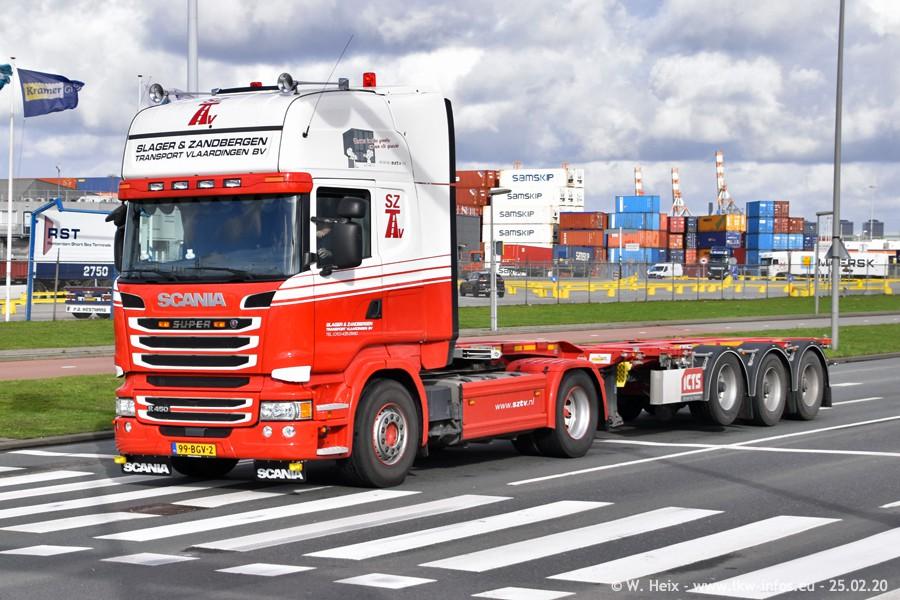 20200801-Rottredam-Containerhafen-00261.jpg