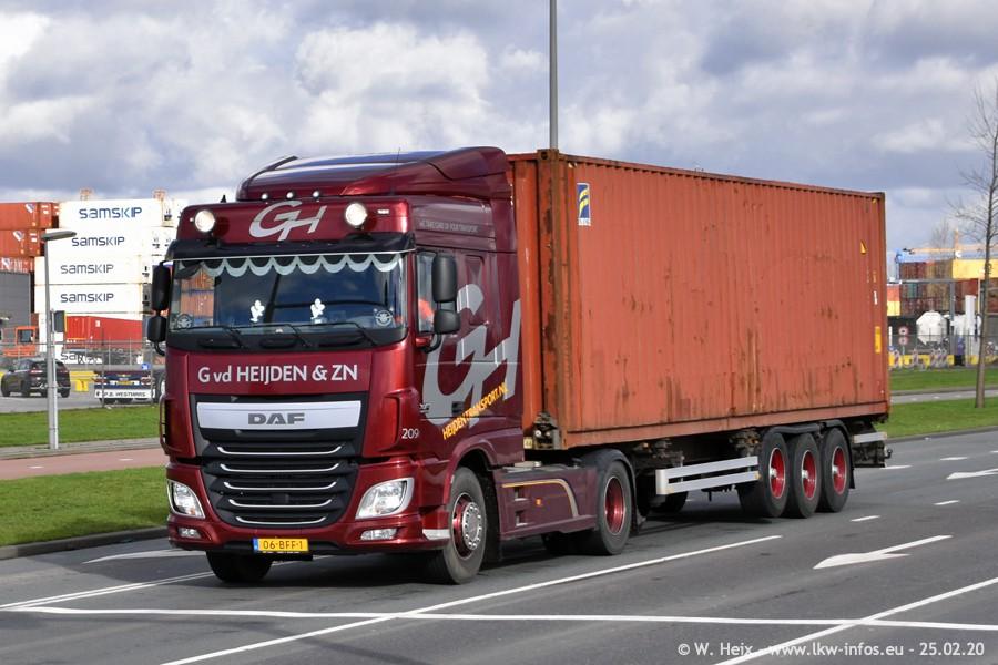 20200801-Rottredam-Containerhafen-00262.jpg