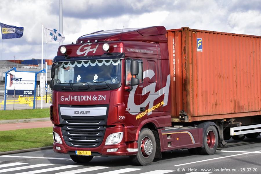 20200801-Rottredam-Containerhafen-00263.jpg