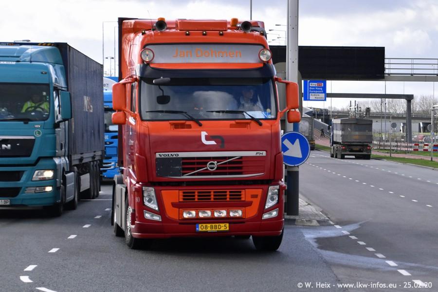 20200801-Rottredam-Containerhafen-00264.jpg