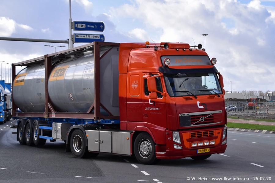 20200801-Rottredam-Containerhafen-00265.jpg