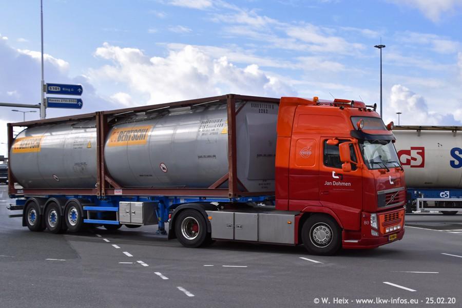 20200801-Rottredam-Containerhafen-00266.jpg
