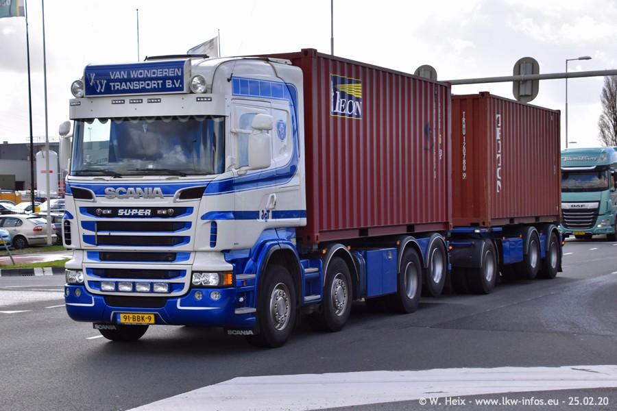 20200801-Rottredam-Containerhafen-00267.jpg