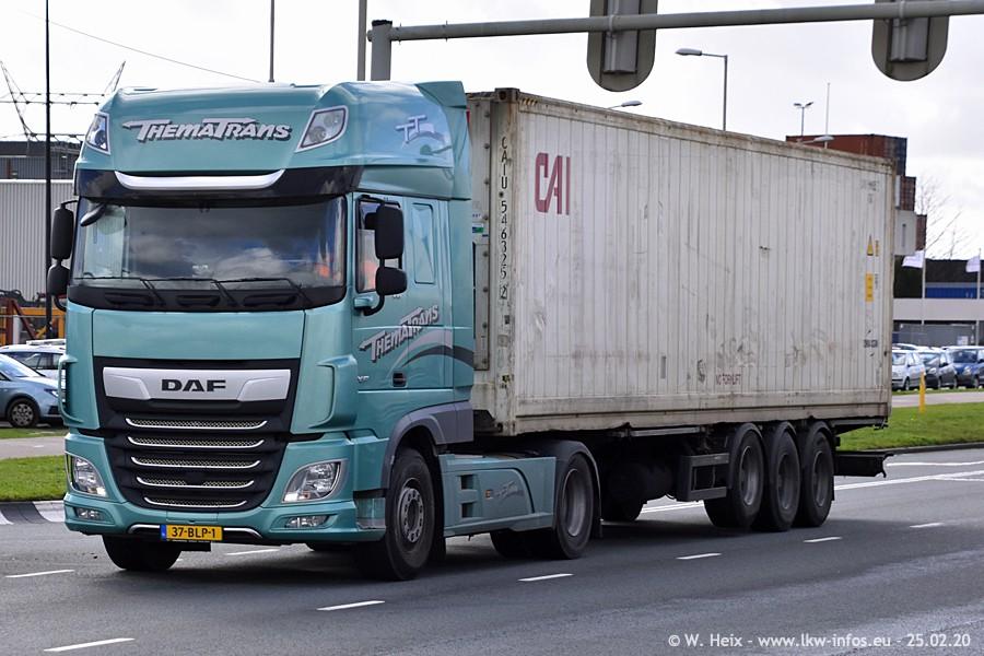 20200801-Rottredam-Containerhafen-00268.jpg