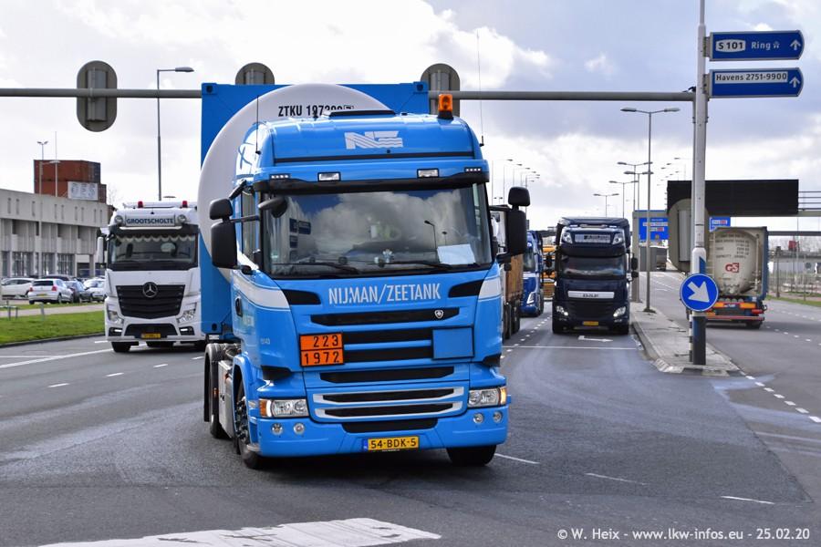 20200801-Rottredam-Containerhafen-00269.jpg