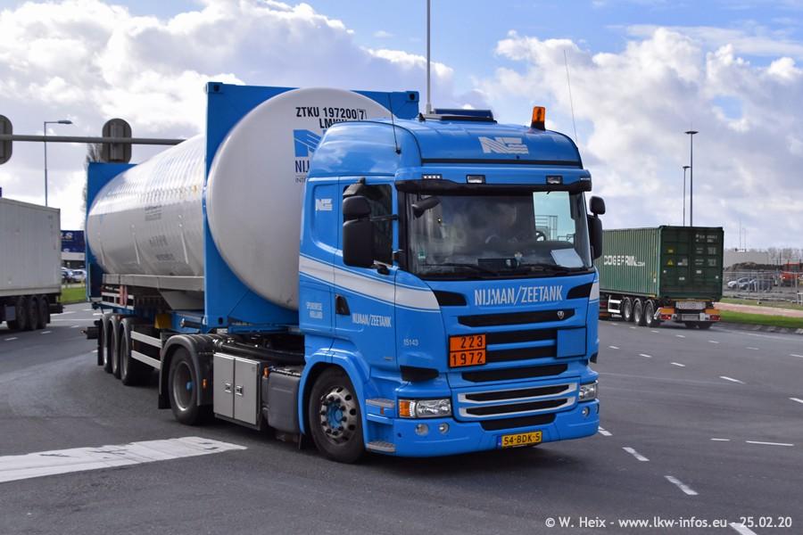 20200801-Rottredam-Containerhafen-00270.jpg
