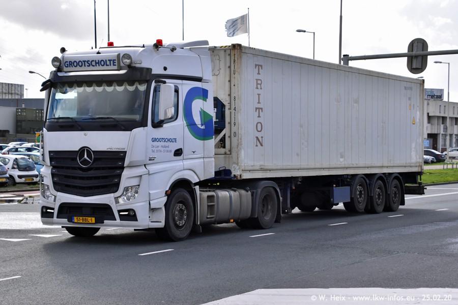20200801-Rottredam-Containerhafen-00271.jpg