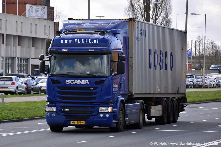 20200801-Rottredam-Containerhafen-00273.jpg