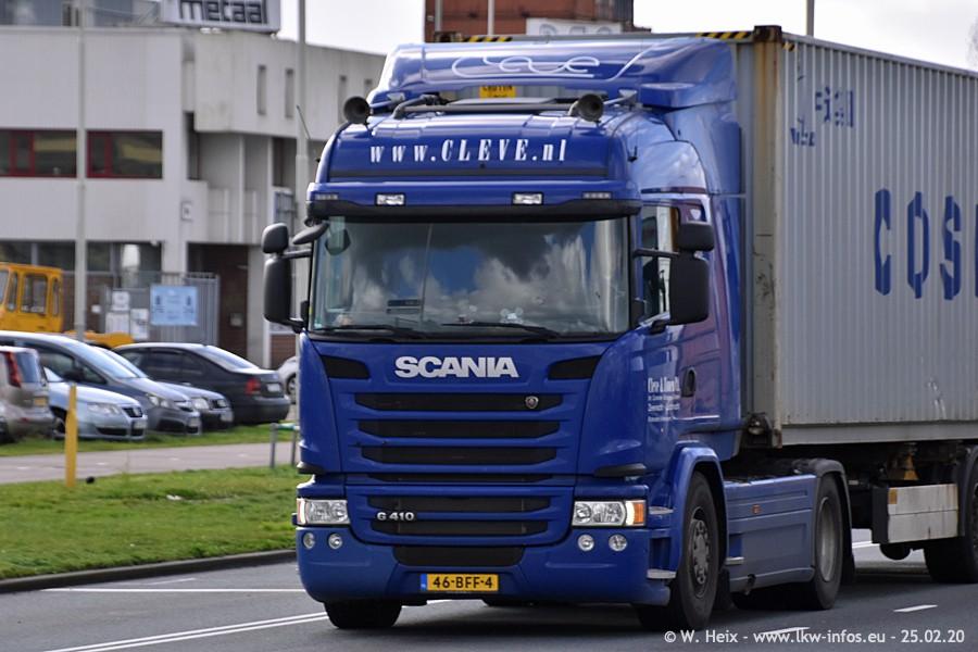 20200801-Rottredam-Containerhafen-00274.jpg