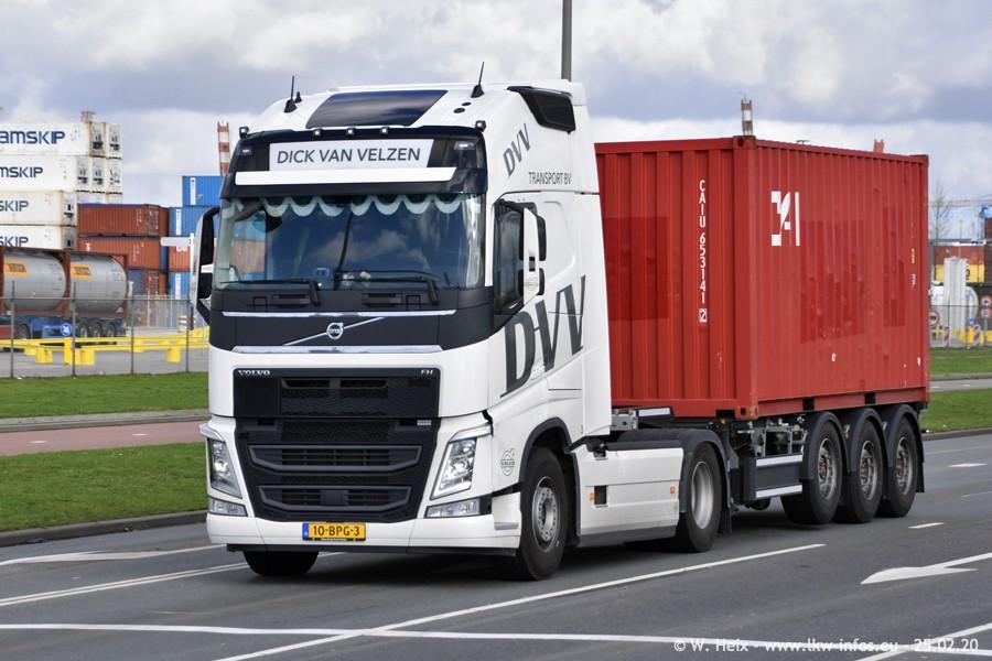 20200801-Rottredam-Containerhafen-00275.jpg