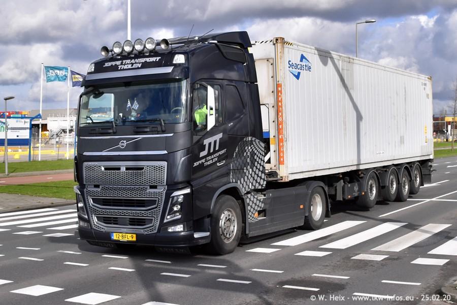 20200801-Rottredam-Containerhafen-00276.jpg
