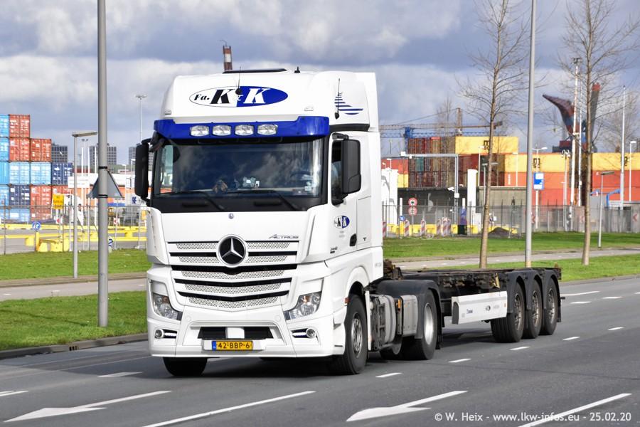 20200801-Rottredam-Containerhafen-00277.jpg