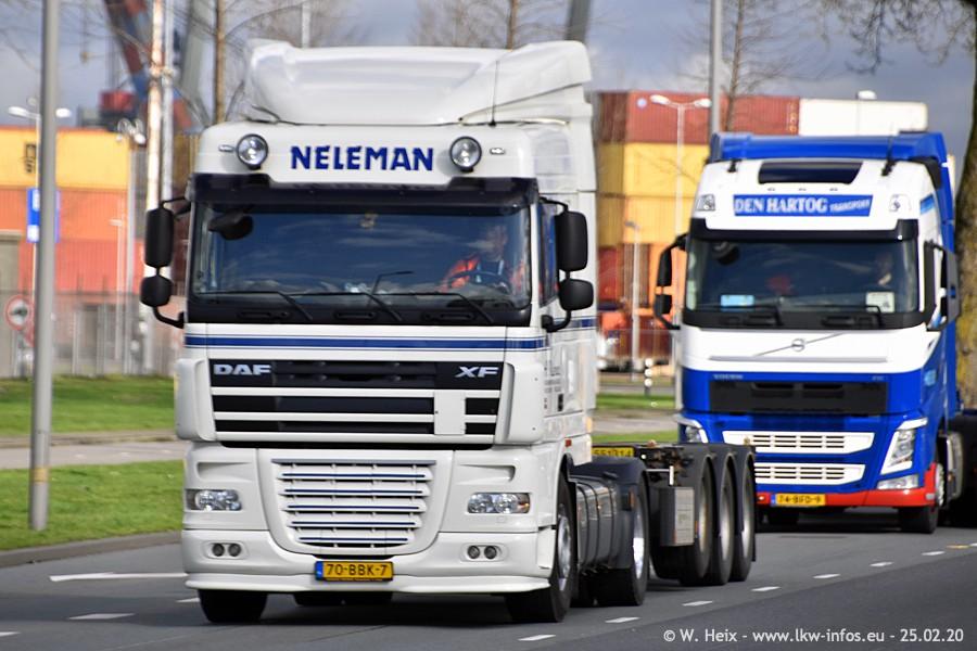 20200801-Rottredam-Containerhafen-00279.jpg