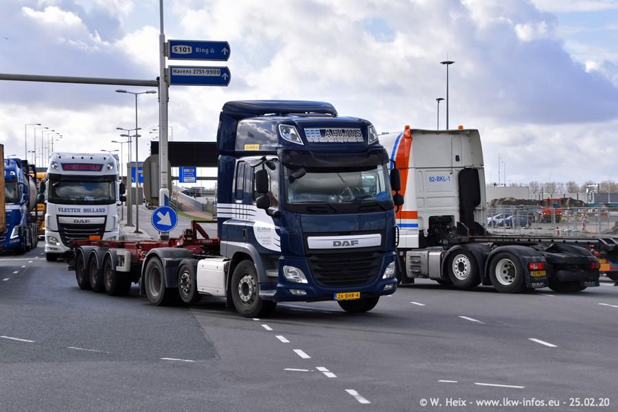 20200801-Rottredam-Containerhafen-00280.jpg