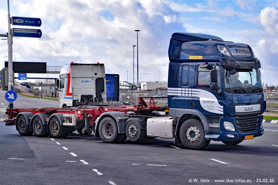 20200801-Rottredam-Containerhafen-00281.jpg