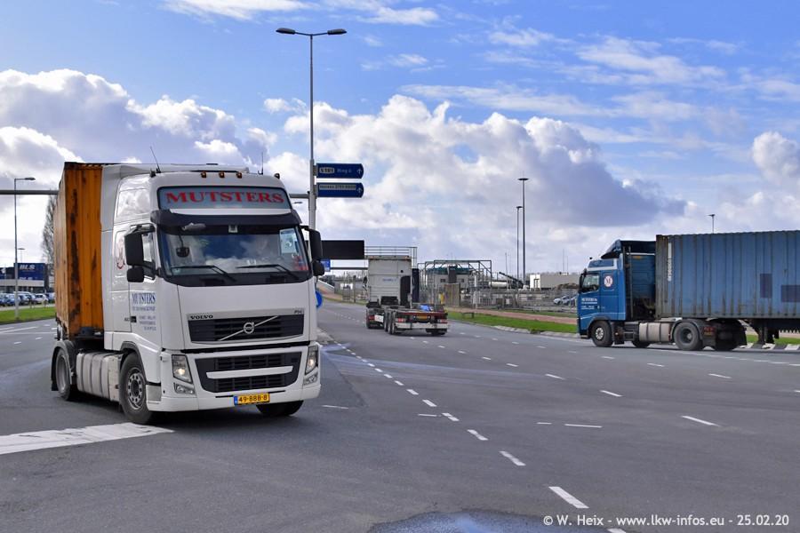 20200801-Rottredam-Containerhafen-00282.jpg