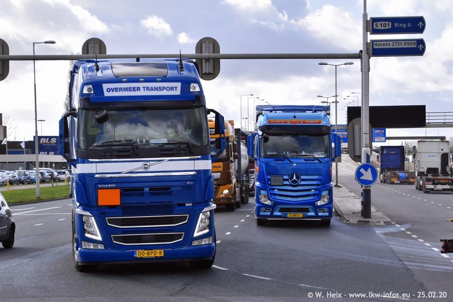 20200801-Rottredam-Containerhafen-00284.jpg