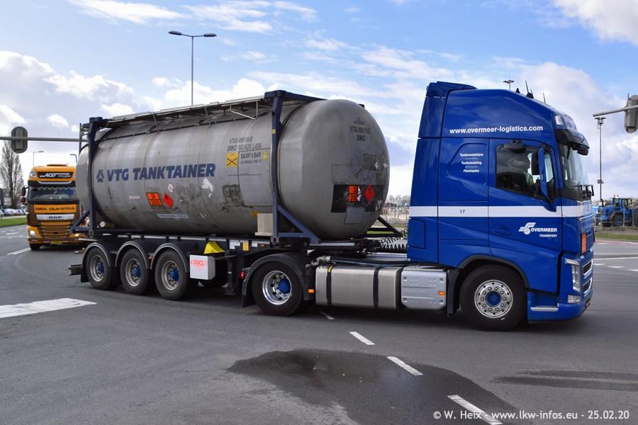 20200801-Rottredam-Containerhafen-00285.jpg