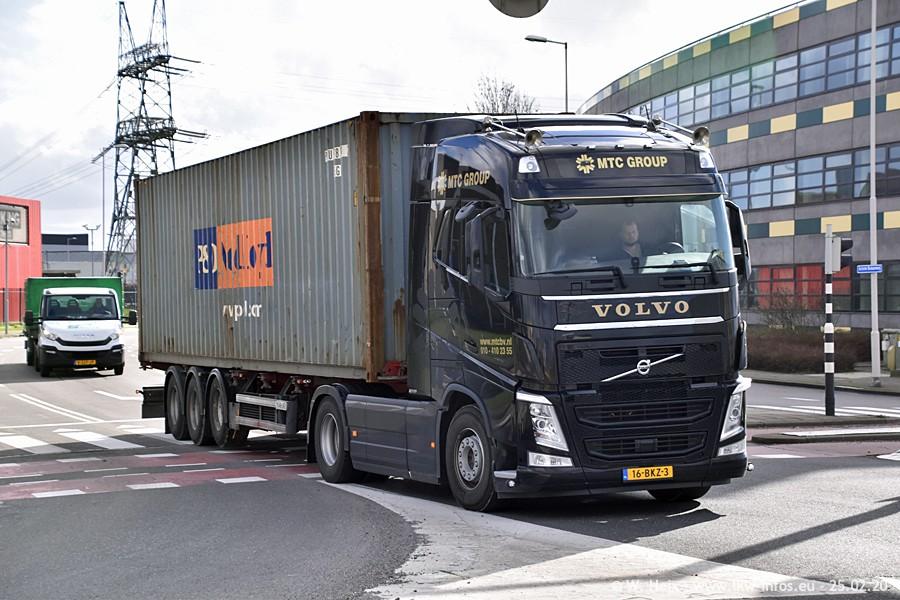 20200801-Rottredam-Containerhafen-00287.jpg