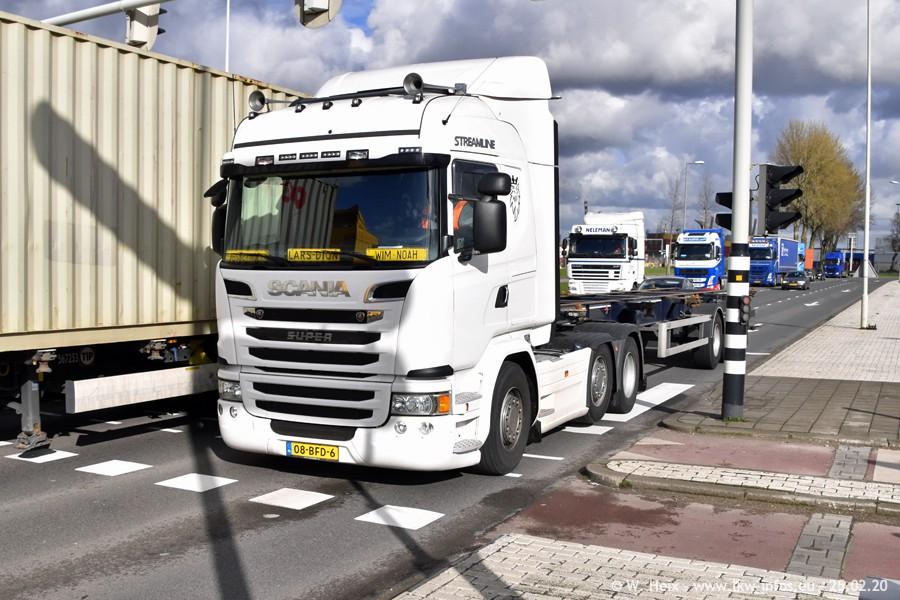 20200801-Rottredam-Containerhafen-00288.jpg