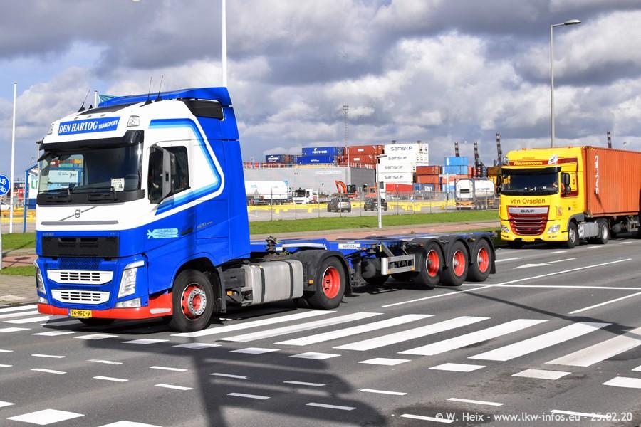 20200801-Rottredam-Containerhafen-00290.jpg