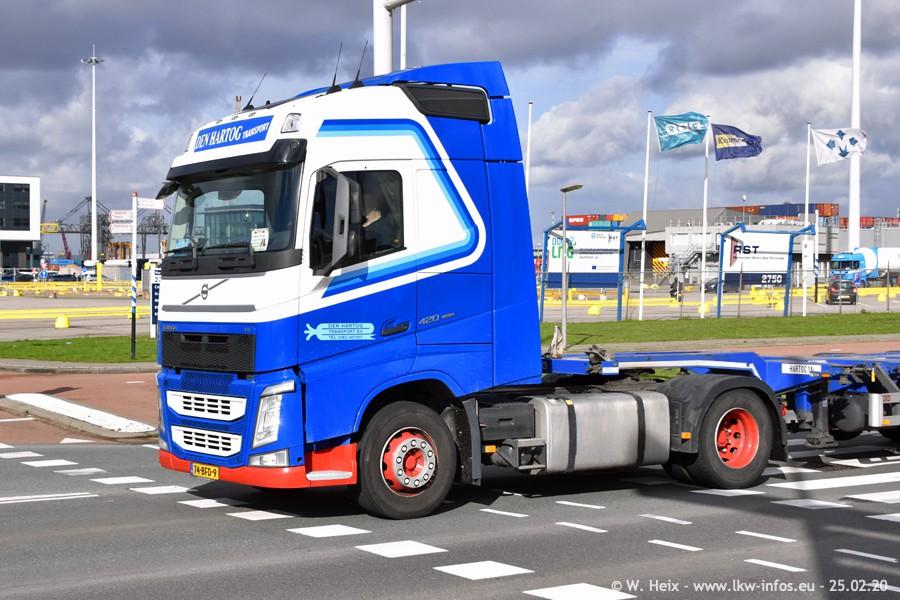 20200801-Rottredam-Containerhafen-00291.jpg