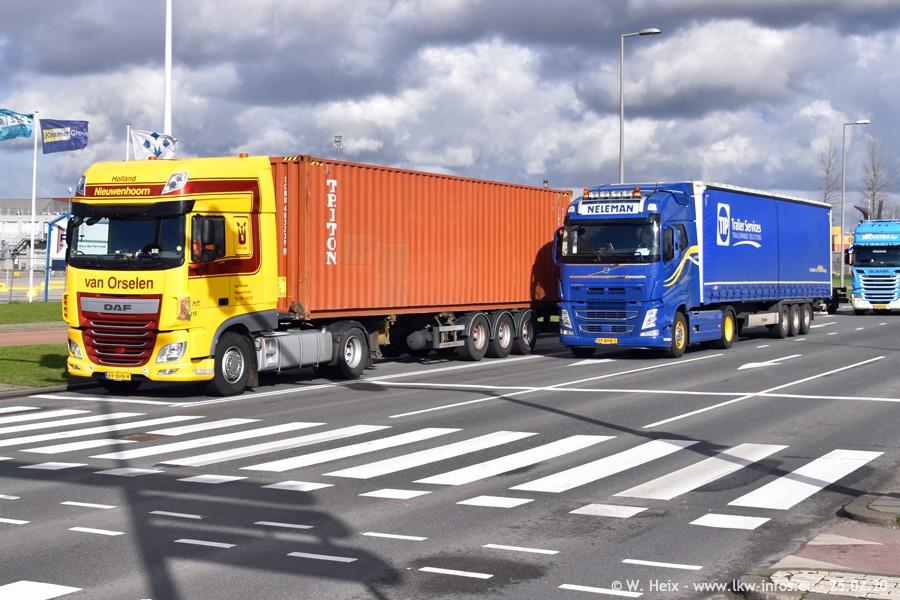 20200801-Rottredam-Containerhafen-00292.jpg