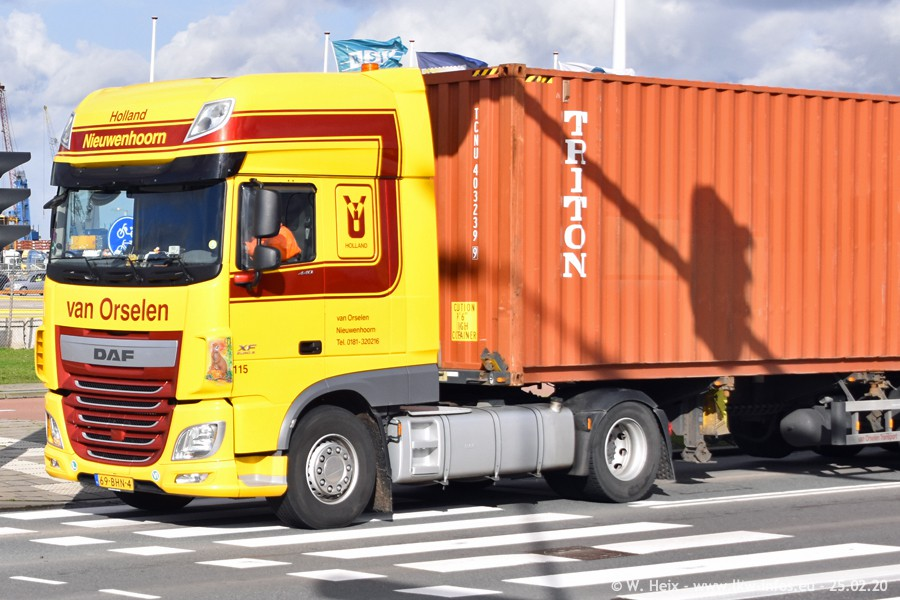 20200801-Rottredam-Containerhafen-00293.jpg