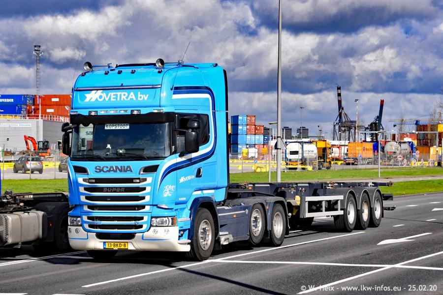 20200801-Rottredam-Containerhafen-00294.jpg