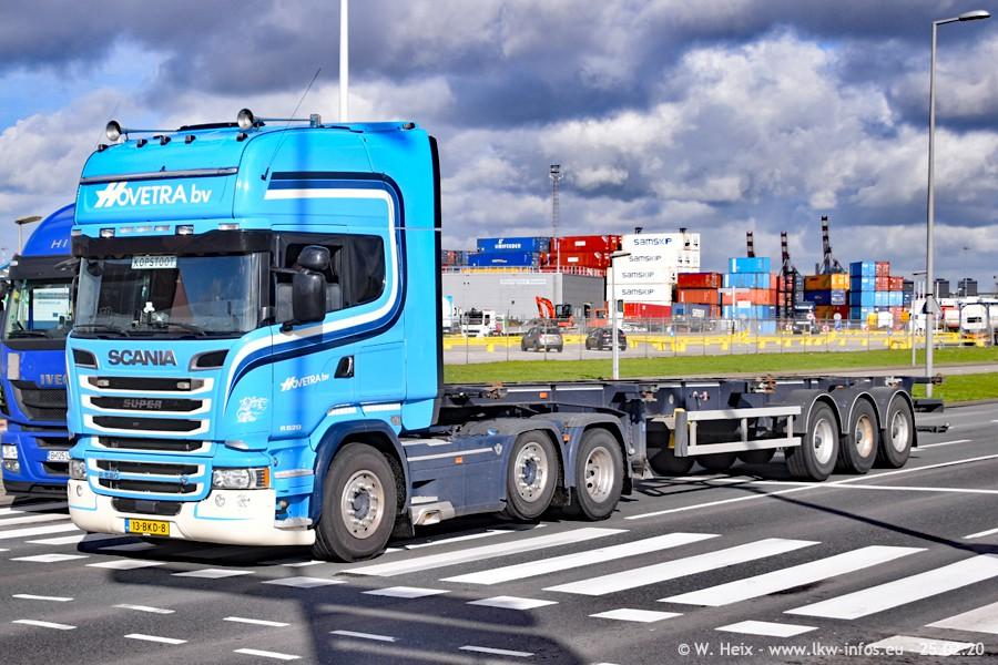 20200801-Rottredam-Containerhafen-00295.jpg