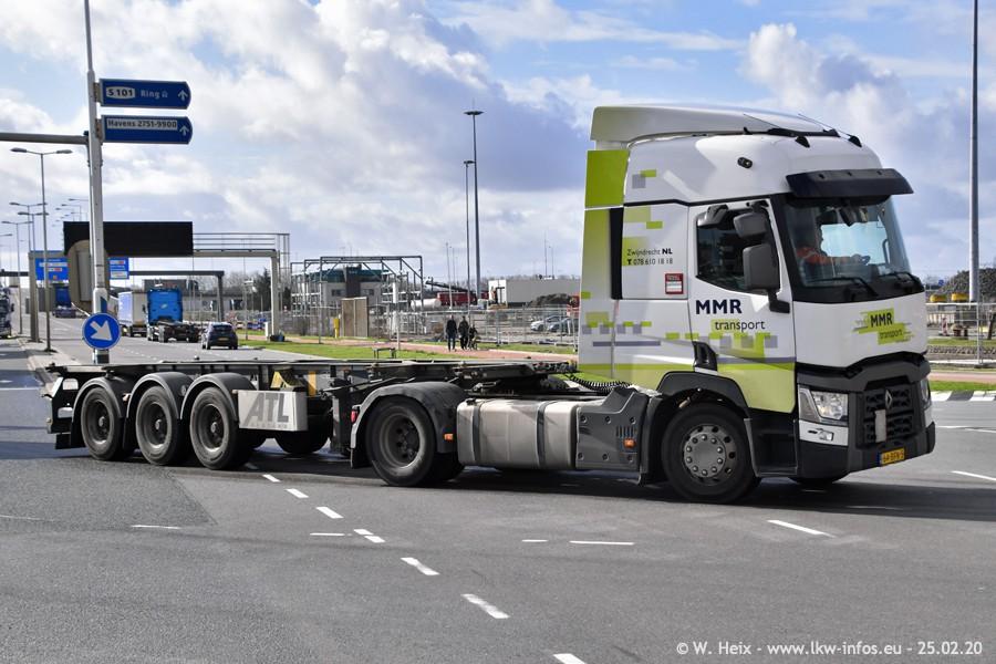20200801-Rottredam-Containerhafen-00296.jpg