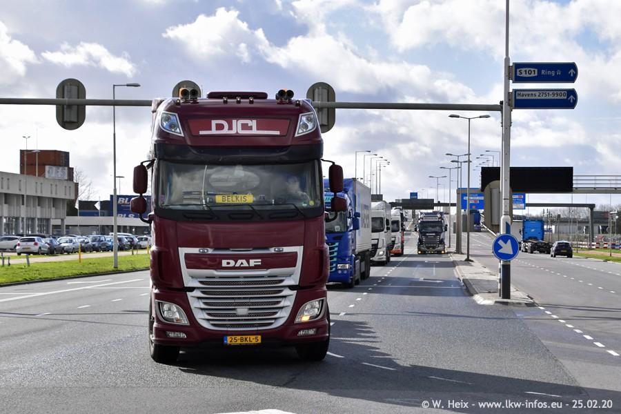 20200801-Rottredam-Containerhafen-00297.jpg