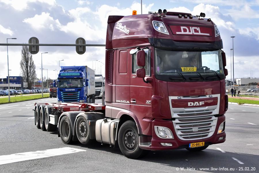 20200801-Rottredam-Containerhafen-00298.jpg