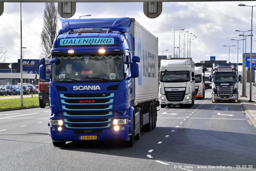 20200801-Rottredam-Containerhafen-00299.jpg