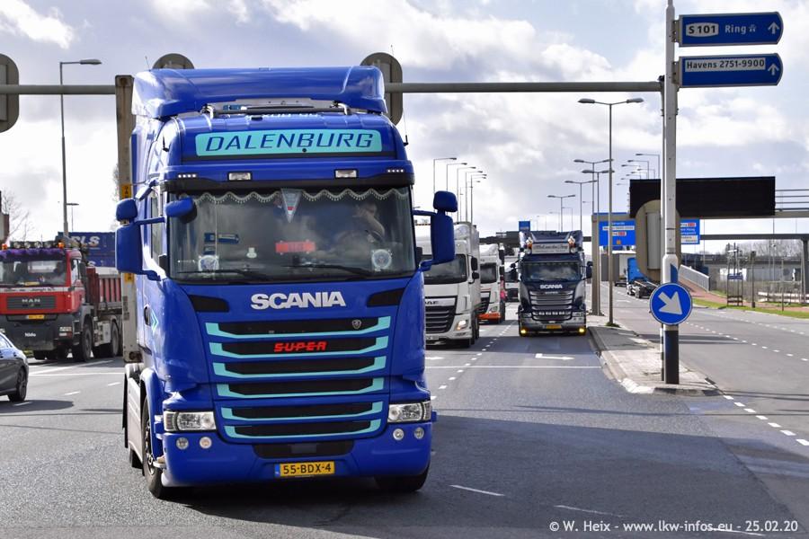 20200801-Rottredam-Containerhafen-00300.jpg
