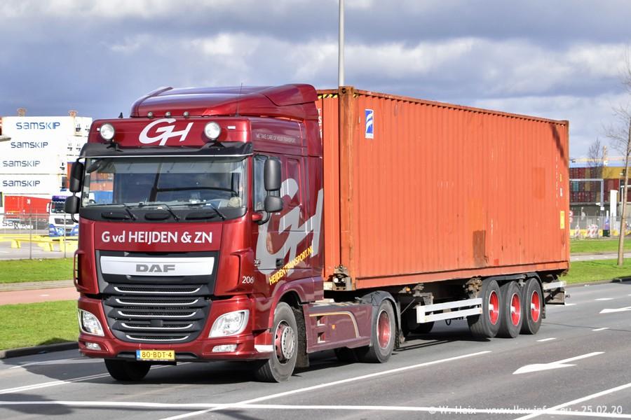 20200801-Rottredam-Containerhafen-00402.jpg