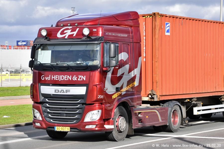 20200801-Rottredam-Containerhafen-00403.jpg