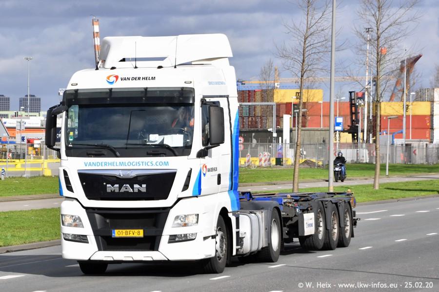 20200801-Rottredam-Containerhafen-00405.jpg
