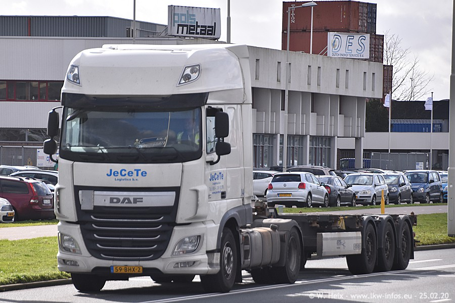 20200801-Rottredam-Containerhafen-00406.jpg