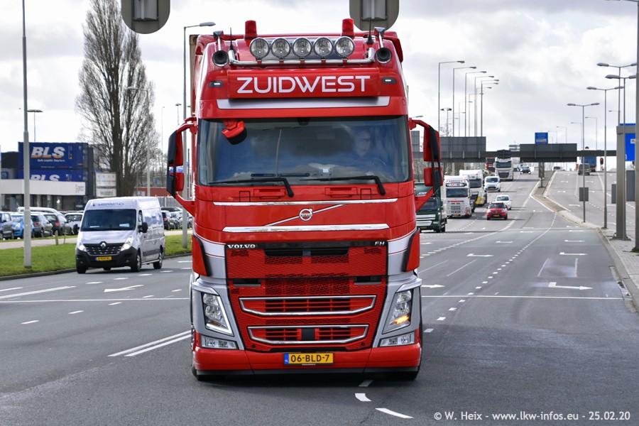 20200801-Rottredam-Containerhafen-00407.jpg