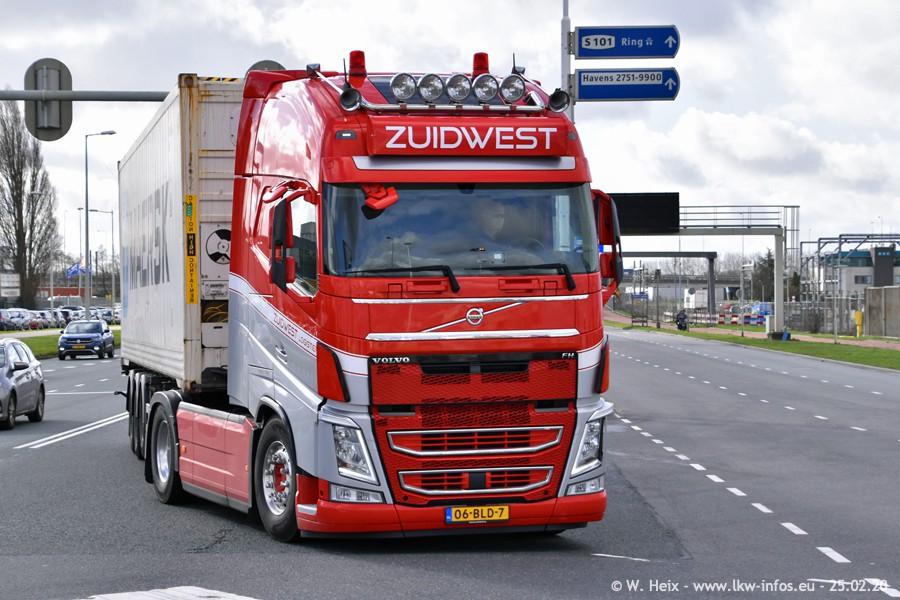 20200801-Rottredam-Containerhafen-00408.jpg