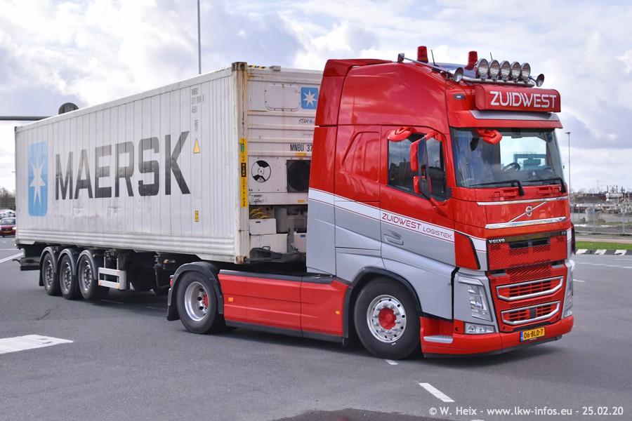 20200801-Rottredam-Containerhafen-00409.jpg
