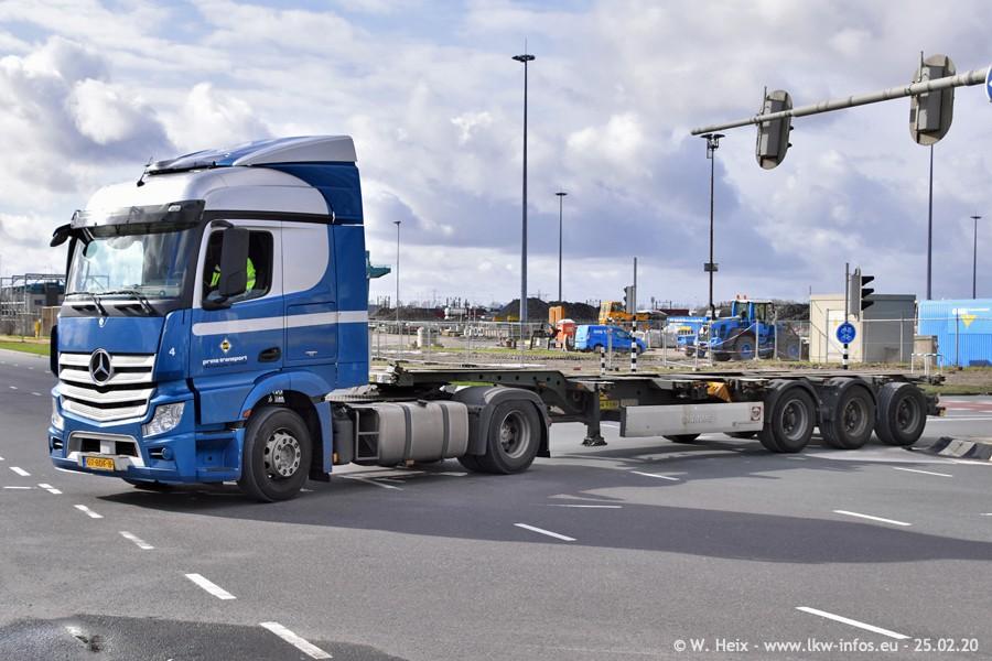 20200801-Rottredam-Containerhafen-00410.jpg