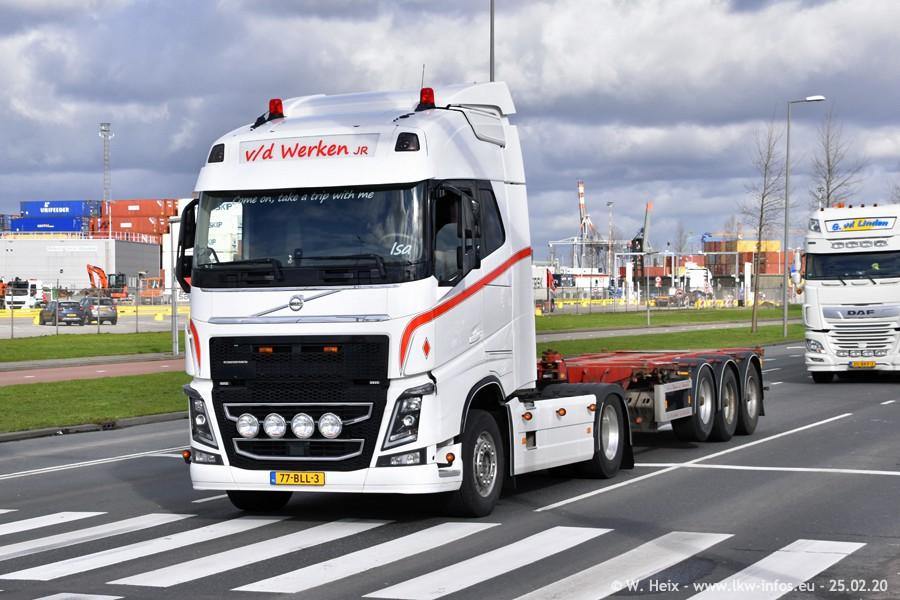 20200801-Rottredam-Containerhafen-00411.jpg