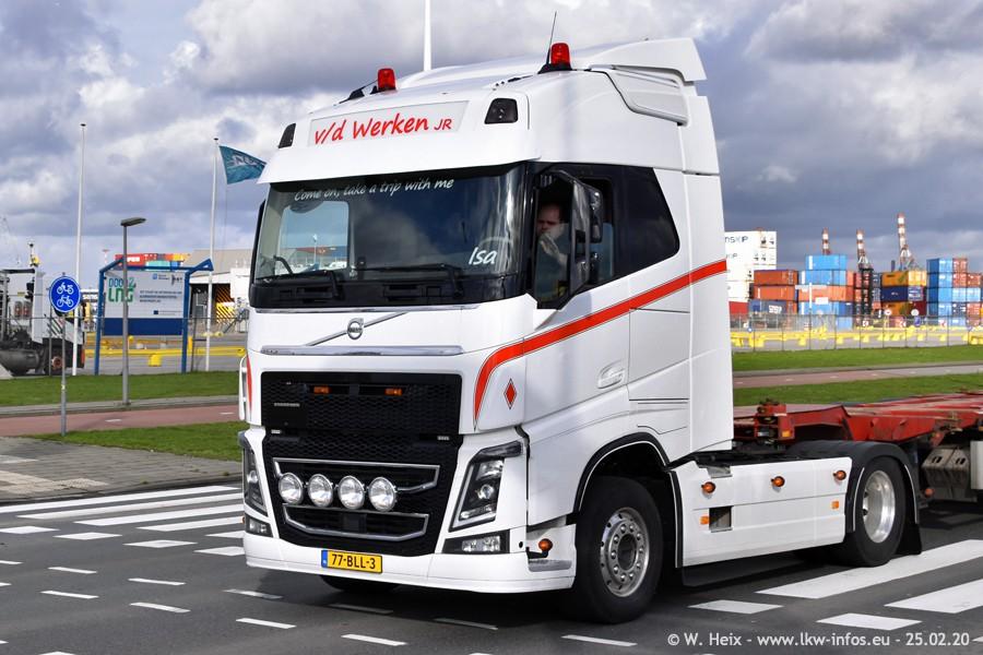 20200801-Rottredam-Containerhafen-00412.jpg