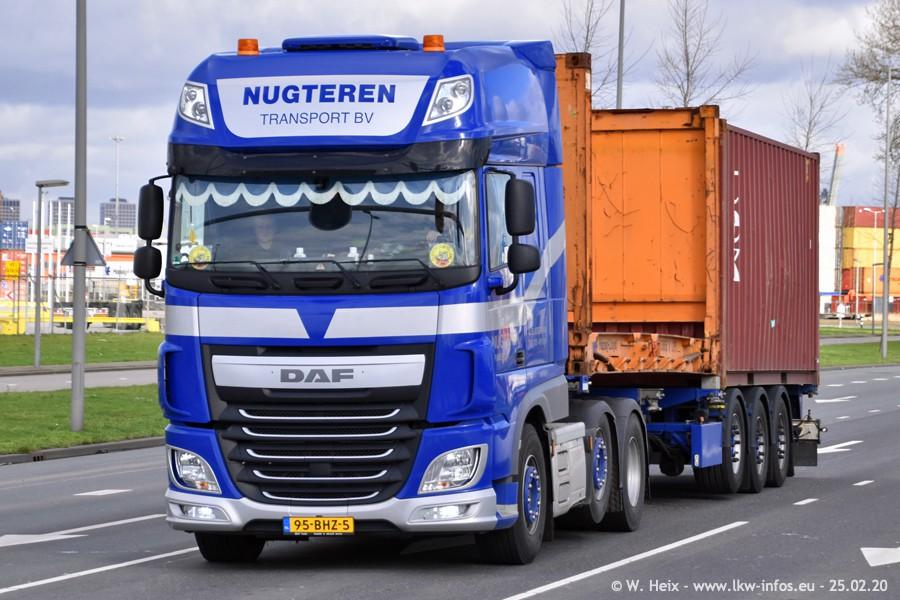 20200801-Rottredam-Containerhafen-00413.jpg